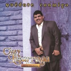 Chuy Lizárraga y su Banda Tierra Sinaloense - La tabla del 1