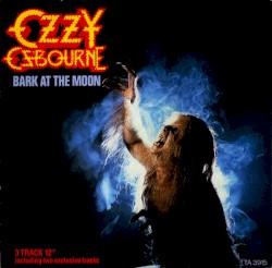 Ozzy Osbourne - Slow Down