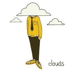 Clouds by Apollo Brown