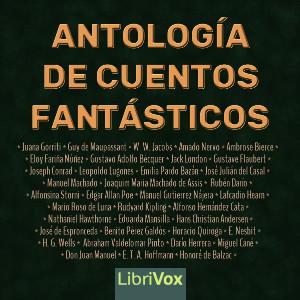 antologia_cuentos_fantasticos_varios_autores_1905.jpg