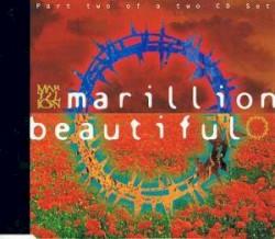 Marillion - Beautiful (1999 Remaster)