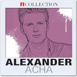 Alexander Acha - Te amo