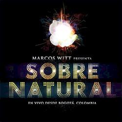 Marcos Witt - Derrama De Tu Fuego