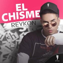 Reykon - El Chisme
