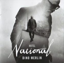 Dino Merlin - Sunce