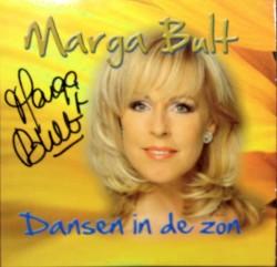 Marga Bult - Dansen in de zon (Allemaal)