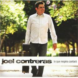 Joel Contreras - Te Pertenezco a Ti