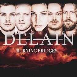 Burning Bridges by Delain
