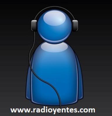 Radioyentes