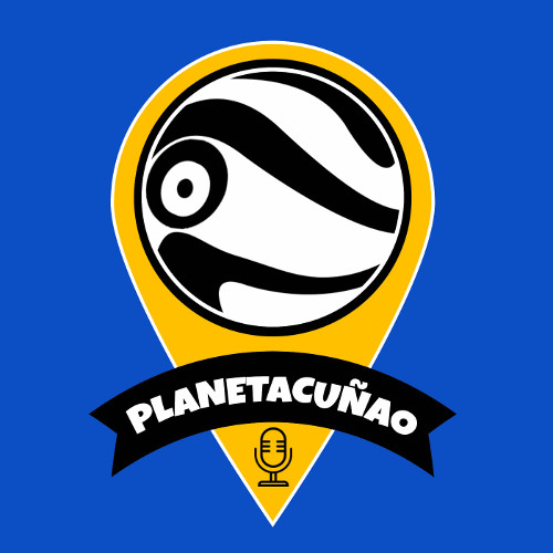 Planeta Cunao