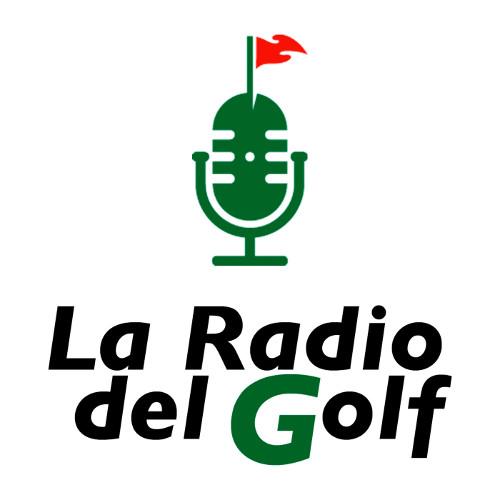 La Radio del Golf