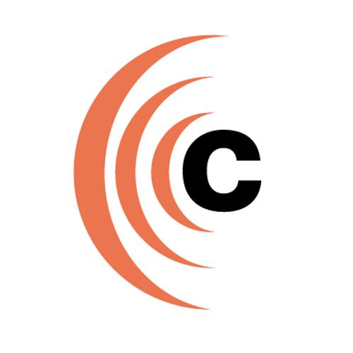 Convoca Radio