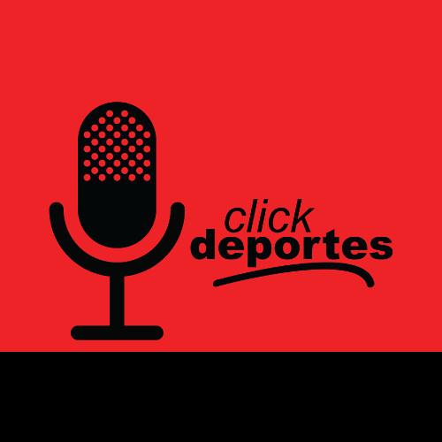 Click Deportes Podcast