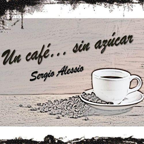Un café... sin azúcar