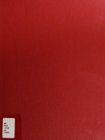 Cover of: Laurentian bestiary = | Domingo Cisneros