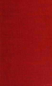 Cover of: Mathematics in commerce and economics | Qazi Zameeruddin