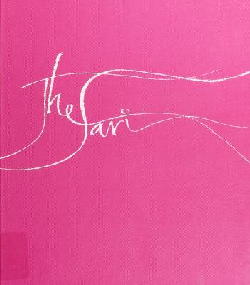 Cover of: The sari | Mukulika Banerjee